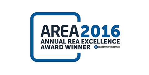 Office Hub Finalist Area 2016 Awards