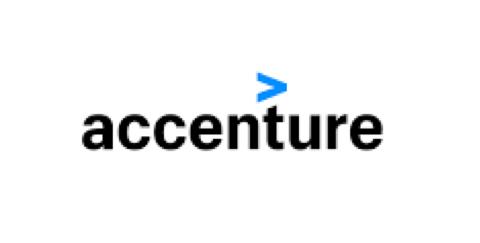 Accenture Image Logo