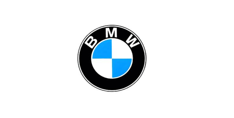 BMW Image Icon
