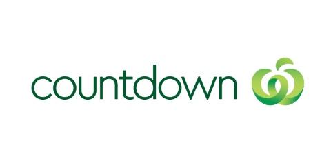 Countdown Image Icon