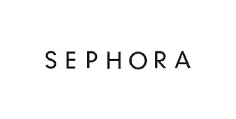 Sephora Image Logo