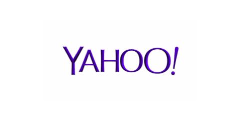 Yahoo Image Icon