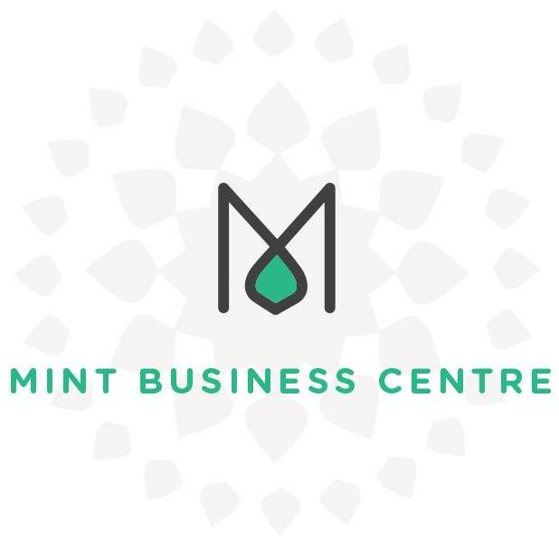 Mint Business Centre offices in Mint Business Centre