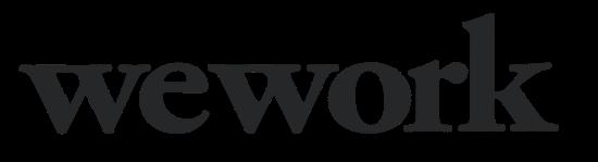 WeWork (Australia)