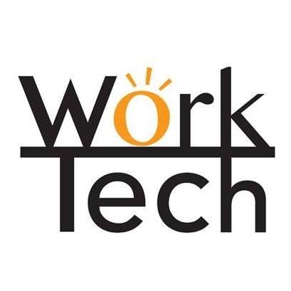 Work Tech offices in Millennium City 3