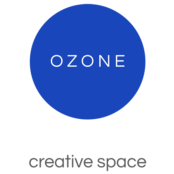 Ozone Creative Space offices in Bamboos Centre