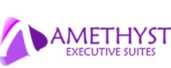 Amethyst (Indonesia) offices in Sahid Sudirman Center