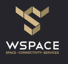 WSpace offices in Centrepoint North Tower