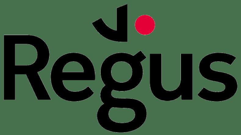Regus Australia Management Pty Ltd