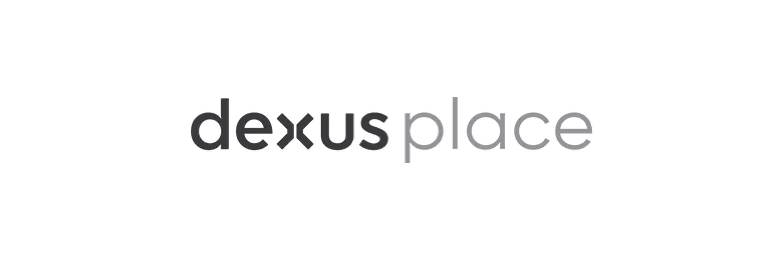 DEXUS Place Pty Ltd offices in Waterfront Place