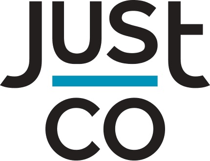 Justco Australia offices in Collins Arch