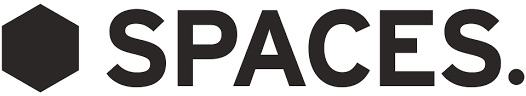 Spaces (Australia) serviced offices