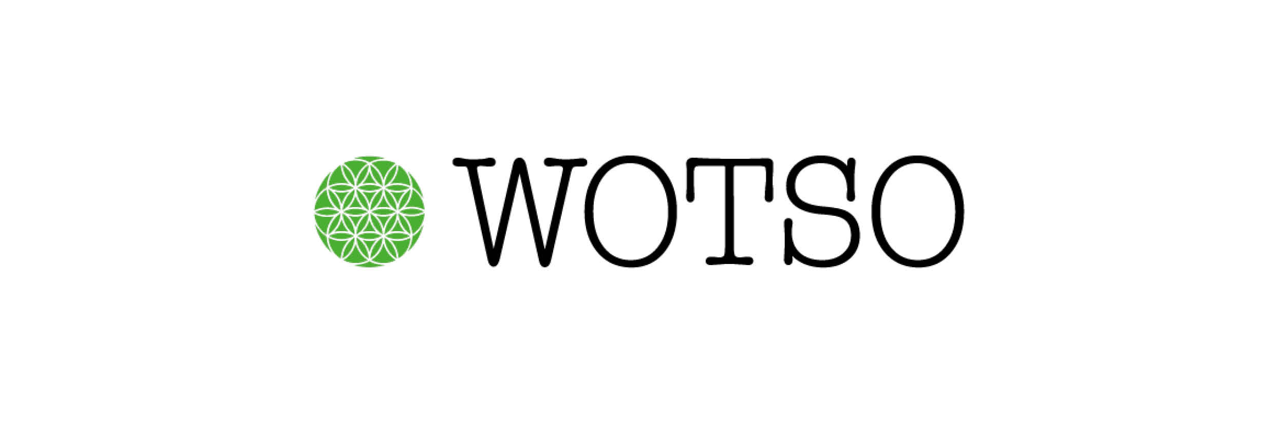 WOTSO Workspace serviced offices